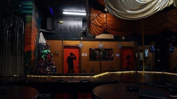 strip clubs nampa idaho